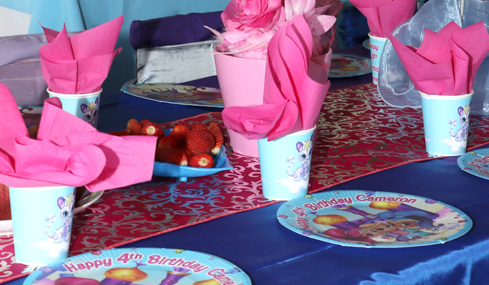 decor-ideas-for-childrens-party.jpg