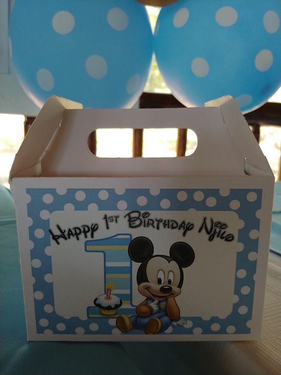micky-mouse-party-pack.jpg